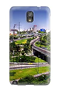 Randall A. Stewart's Shop Cheap 9418450K93887336 For Galaxy Note 3 Protector Case Photography Hdr Phone Cover