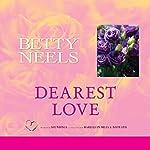 Dearest Love   Betty Neels