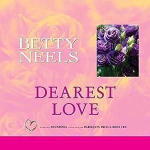 Dearest Love Audiobook
