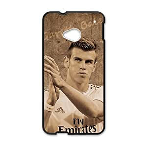Happy Fly Emirates Hot Seller Stylish Hard Case For HTC One M7
