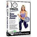 10 Minute Solution: Tone Trouble Zones RPKG