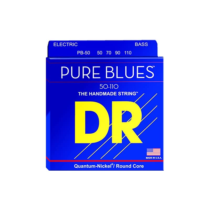 dr-strings-pb-50-pure-blues-bass