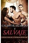 https://libros.plus/caliente-humedo-y-salvaje-coleccion-de-historias-eroticas/