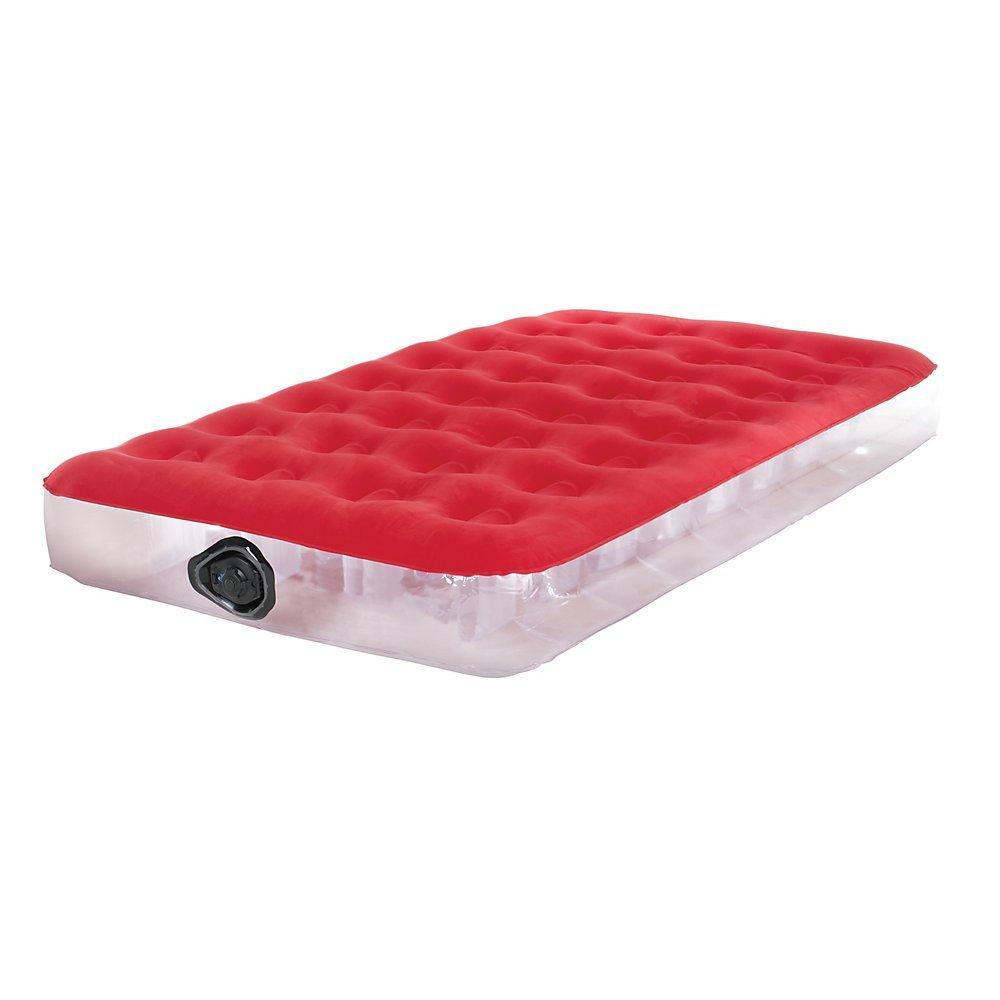 Amazon.com: Aerobed Sleepover individual Mochila cama ...