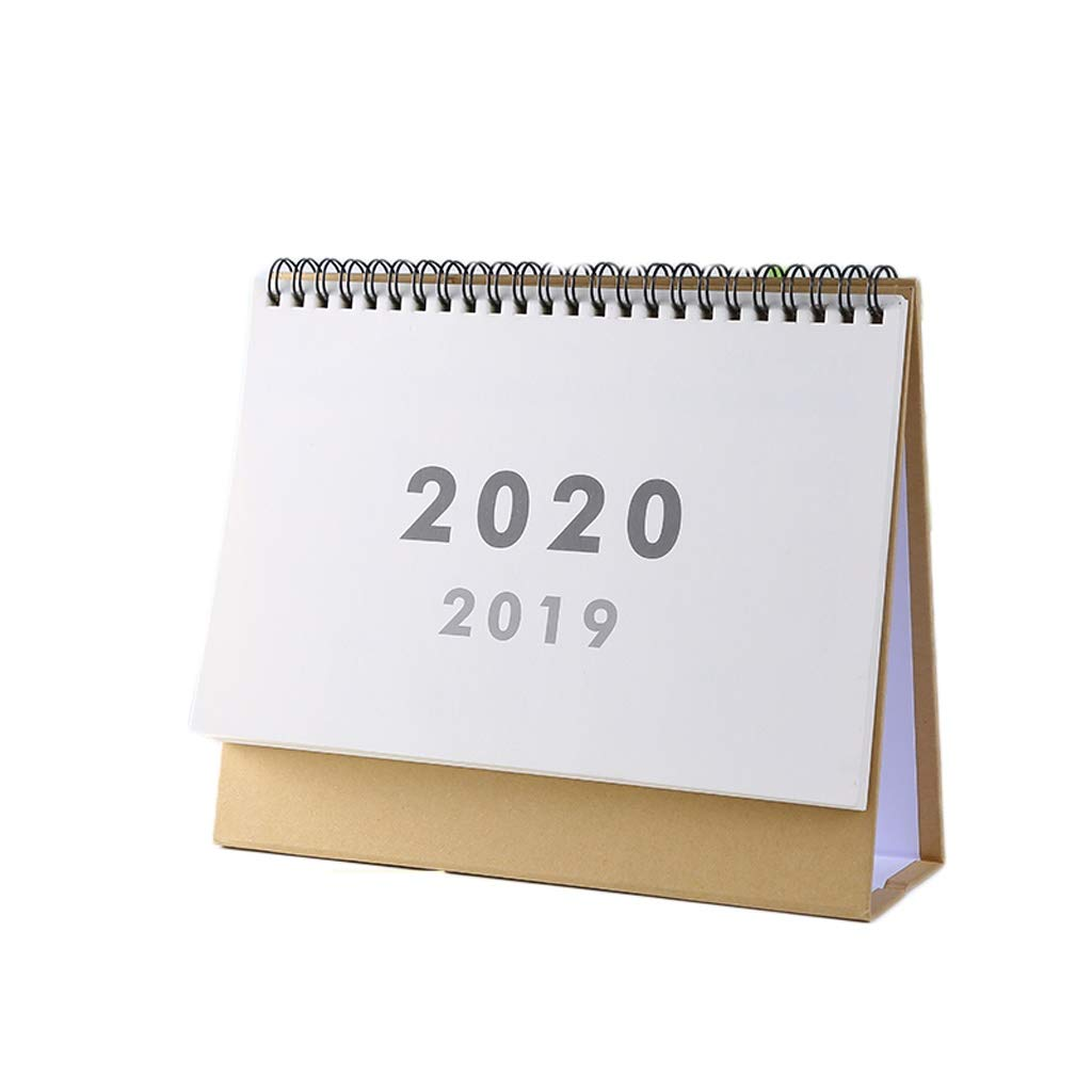 Calendarios de Pared Calendarios de Escritorio Tabla del ...