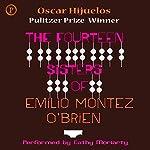 The Fourteen Sisters of Emilio Montez O'Brien | Oscar Hijuelos