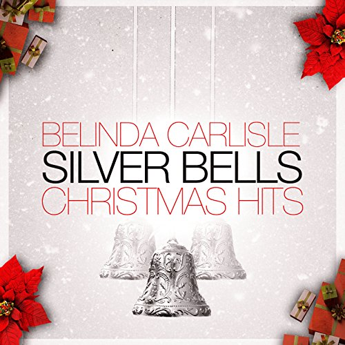 Silver Bells Christmas Hits -