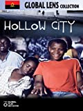 Hollow City (Na Cidade Vazia)(English Subtitled)