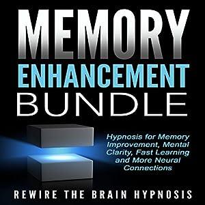 Memory Enhancement Bundle Speech