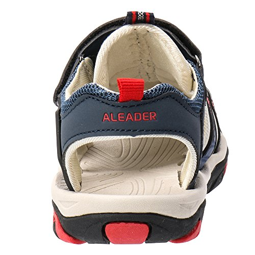 c2c540f7ad34 Hiking And Trekking   Outdoor   Shoes   Boys   Clothing Shoes And Jewelry