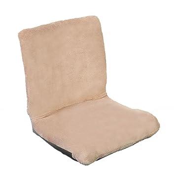 Wunderbar Sessel Lazy Sofa, Mini Bett Rückenlehne Stuhl, Kleine Wohnung Schlafzimmer  Schwimmende Fenster Stuhl,