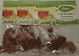 Cocolmeca (Hierba/Tea)