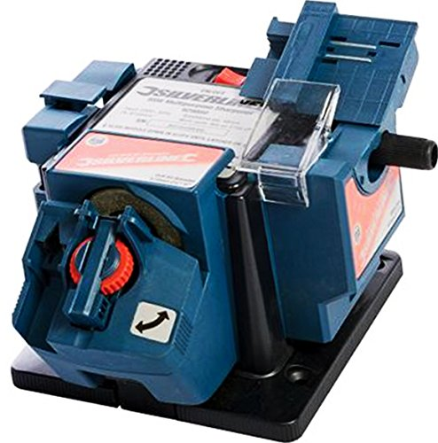 Best Uk Drill Bit Sharpener Updated April 2019