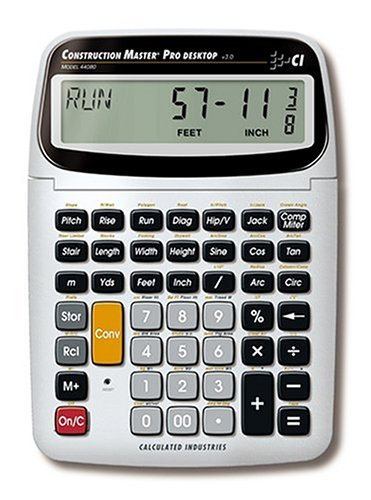 Most bought Basic Calculators