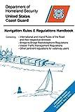Navigation Rules and Regulations Handbook: CURRENT