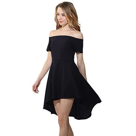 87535943f4 Amazon.com  Dress for Women Sexy