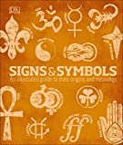 Discover the fascinating origins and meanings of over 2,000 signs and symbols from mythology and religion to astrology and ancient tribes in this comprehensive guide.For centuries, symbols have been imperative throughout the world, signifying ideas, ...