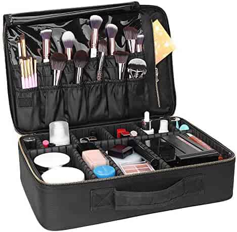 4206731bf07a Shopping 1 Star & Up - $100 to $200 - Bags & Cases - Tools ...