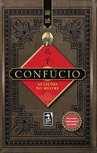 Filosofia: Cinco Mestres (Portuguese Edition)