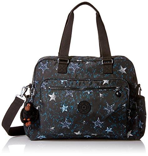 Designer Brand Diaper Bags - 8