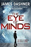 Image of The Eye of Minds (The Mortality Doctrine, Book One)