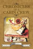 Chronicles of a Cabin Crew, Soraia Naves Nakib, 1466922877