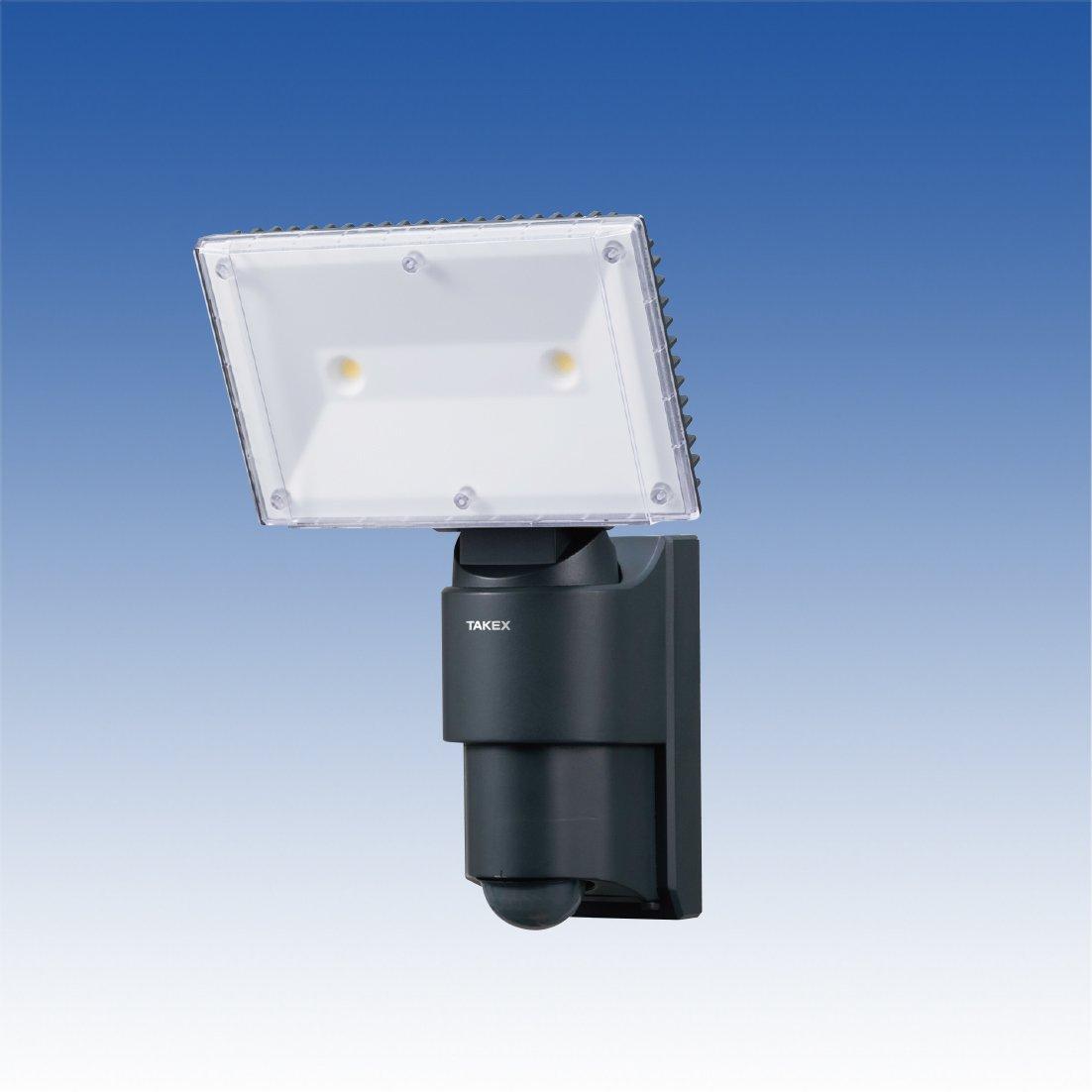 日本製 LED 人感ライト【LCL-32】【LCL-32】 LED TAKEX/竹中エンジニアリング 人感ライト B0111X49UG, コリのことなら ほぐしや本舗:6f5c5a8e --- a0267596.xsph.ru