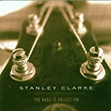 The Bass-ic Collection by Stanley Clarke (1997-11-18)