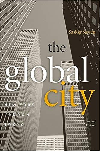 5063ab60c1b The Global City  New York