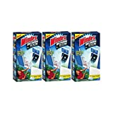 Windex Outdoor All In One Glass Cleaning Tool, 1 kt - Pack of 3