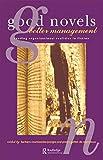 Good Novels, Better Management 9783718656479