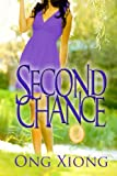 Second Chance, Ong Xiong, 1480250325