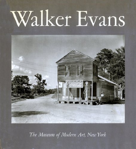 Walker Evans (Best Of Jeff Stryker)