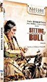 Sitting Bull [Édition Spéciale]