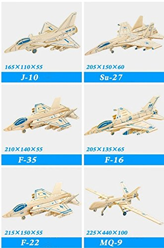 falcon 9 model - 9