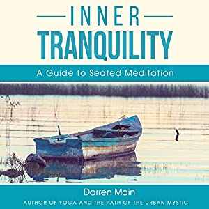 Inner Tranquility (Third Edition) Audiobook