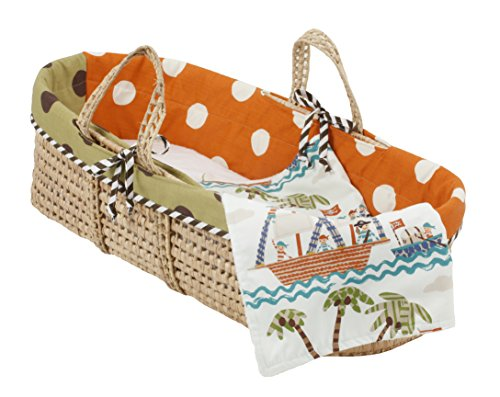 Cotton-Tale-Designs-Moses-Basket-Aye-Matie