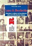 Lunes de Revolución