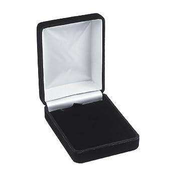 Amazon.com: 4 pantallas collar colgante Cajas de regalo ...
