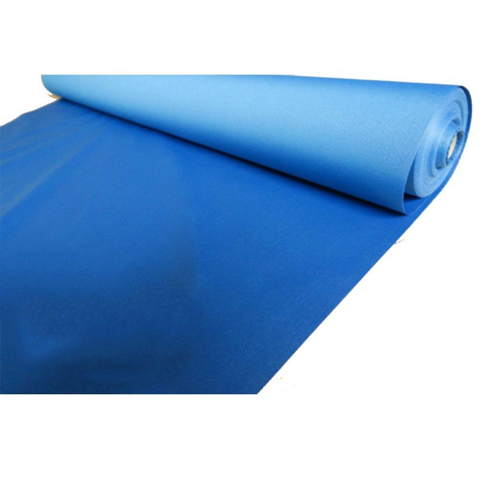 WKHQQ-BÂche extérieure Auvent Pare-Soleil en Plein air Couverture étanche Voiture bÂche multifonctionnelle Ombre Tissu, Bleu, Rouge, Jaune bÂche A 35m
