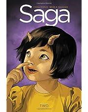 SAGA DLX ED HC 02