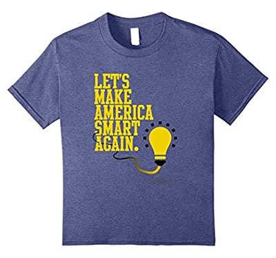 Science Matters Funny Science T-Shirt