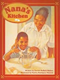 img - for Steck-Vaughn Pair-It Books Transition 2-3: Individual Student Edition Nana's Kitchen book / textbook / text book
