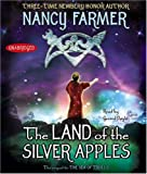 The Land of the Silver Apples (Sea of Trolls Trilogy (Audio))