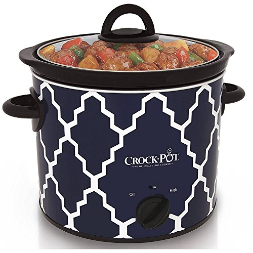 slow cooker made in usa - 9