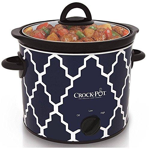 4 crock pot - 9