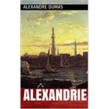 Alexandrie (French Edition)