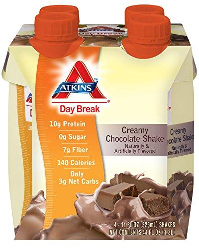 Sugar Free Chocolate Almond Butter - 1
