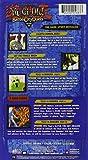 Yu-Gi-Oh: Season 2 V.8 - Dark Spirit Revealed [VHS]