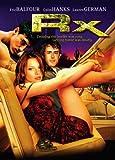 DVD : Rx